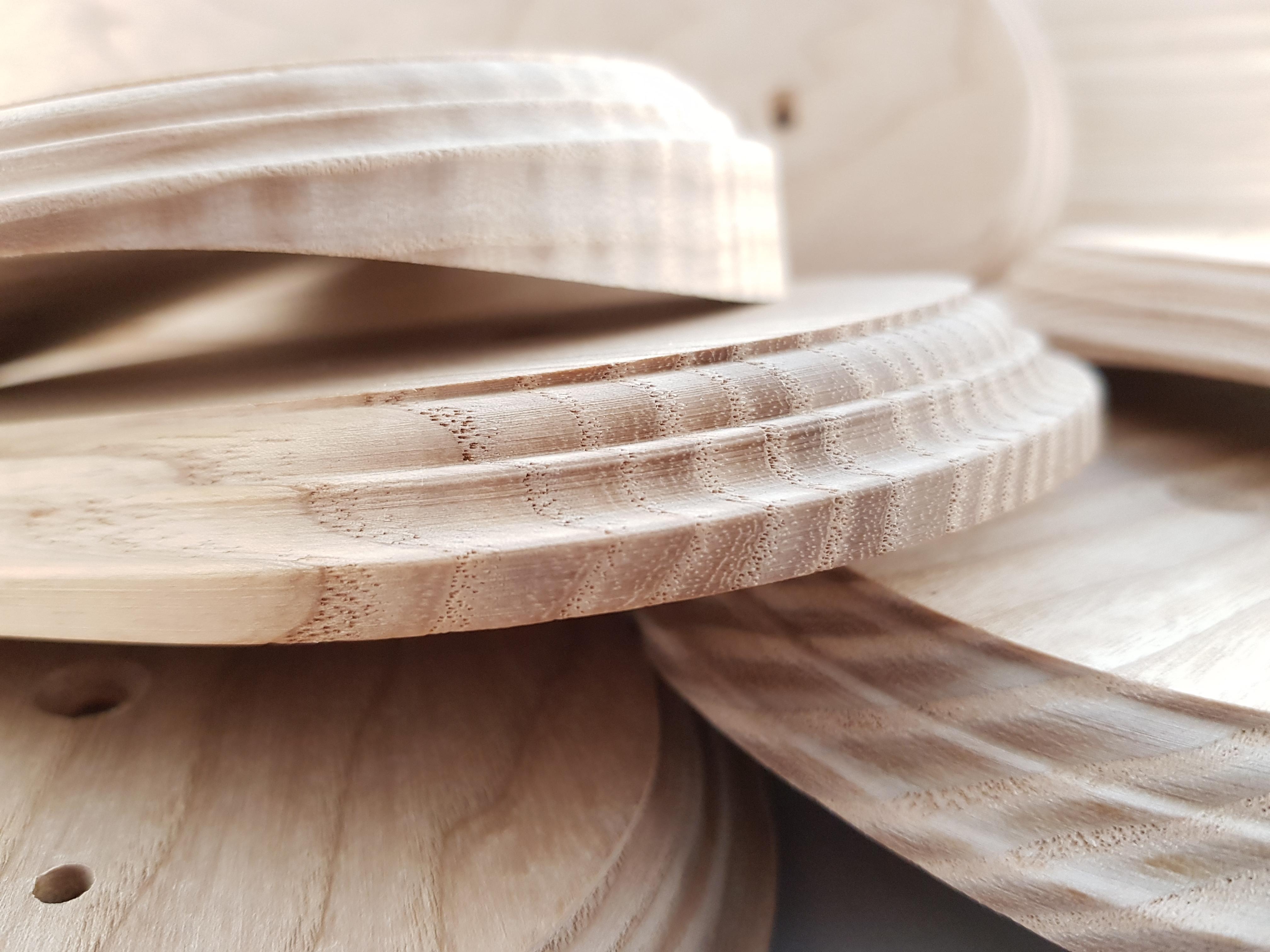 купить деревянные рамки для розеток